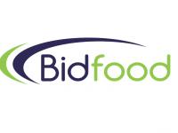 1563268653_Bidfood-logo